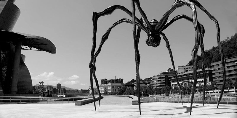 Arte como destrucción, reconstrucción o elaboración del psiquismo