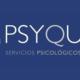 Psyquia_logo_dark