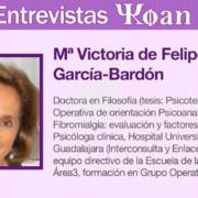 Victoria de Felipa