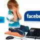 Redes Sociales Caso Salobral
