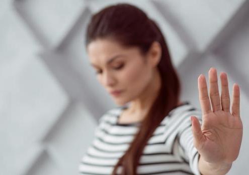 Artículo de Verónica Corsinni en el ABC