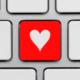 Amor en internet